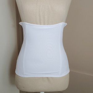 Cupid Corset Waist Shaper Cinch Shaper